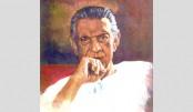 Satyajit Ray's birth centenary: 5 best movies of the filmmaker
