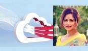 Bangladeshi firms' shift towards cloud picking up pace: Oracle