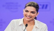 Deepika Padukone shares mental health helpline contacts to deal with COVID-19 crisis