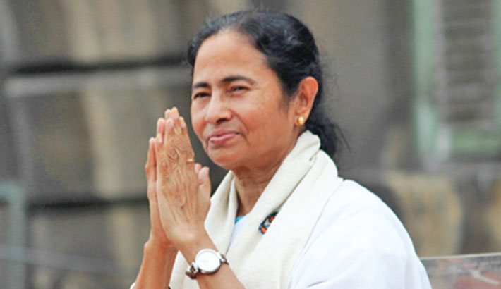 Mamata takes oath tomorrow as West Bengal CM for 3rd term