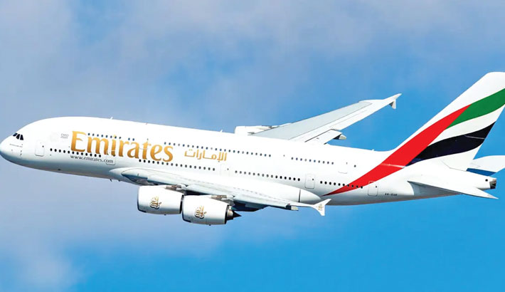Emirates to resume services on Barcelona-Mexico City route