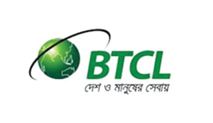BTCL to replace phone numbers under ten exchanges