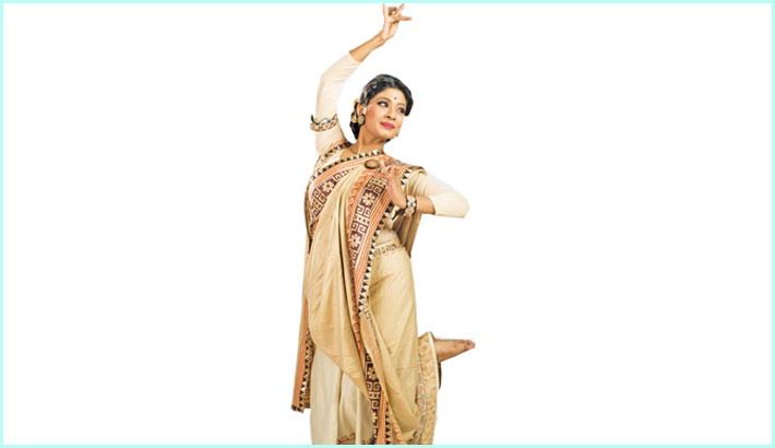 We've quality audience; need good productions: Pooja Sengupta