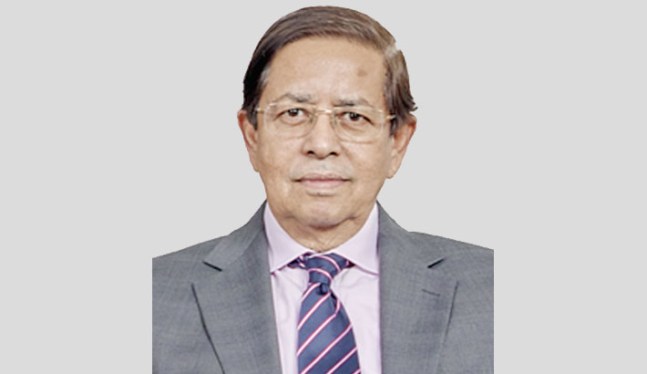 Safwan Choudhury re-elected Bank Asia vice-chairman