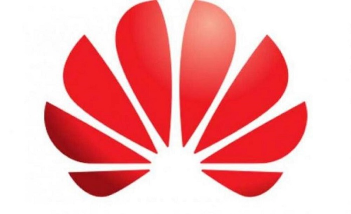 Huawei is bad for business, poses national risks: Experts