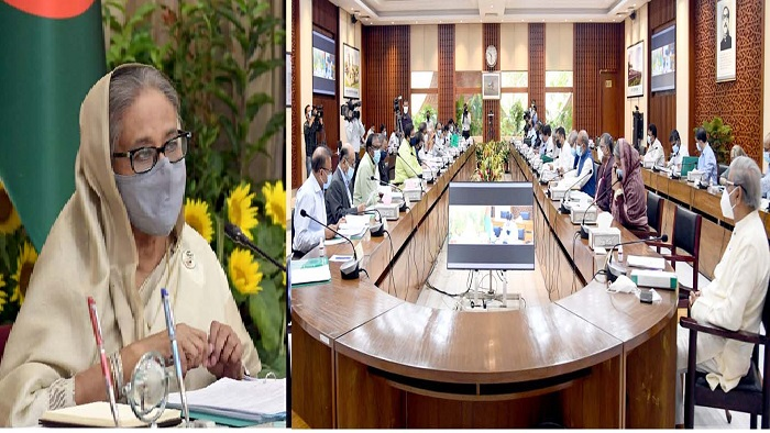 PM asks state-owned companies to be self-reliant