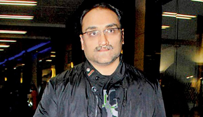 Aditya Chopra to vaccinate daily workers of the entire Hindi film industry