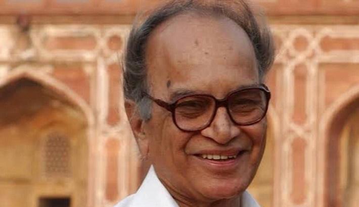 Former J&K Governor Jagmohan passes away
