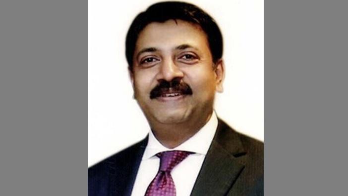 Ziaur Rahman joins Prime Bank as DMD