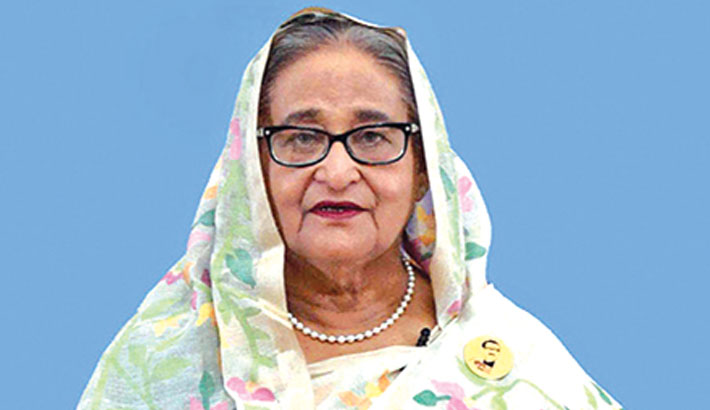 PM asks state-run cos to be self-reliant
