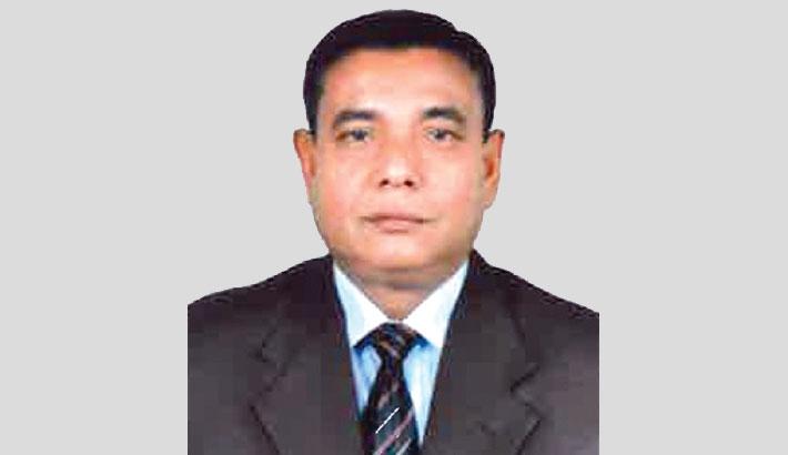 Habibur new GM of Janata Bank