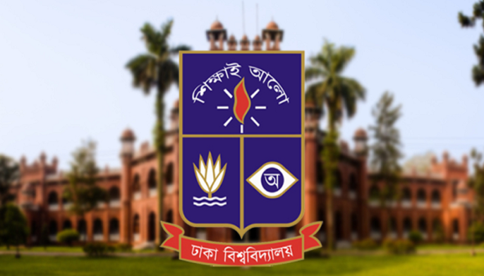 DU to hold virtual final exams if Covid situation remains unchanged