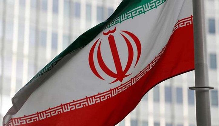 Scores demand UN probe of 1988 Iran dissident killings