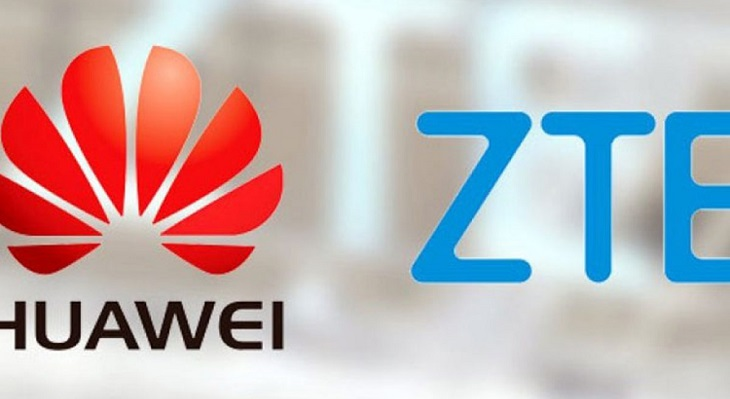 India authorises 5G trials without Huawei, ZTE