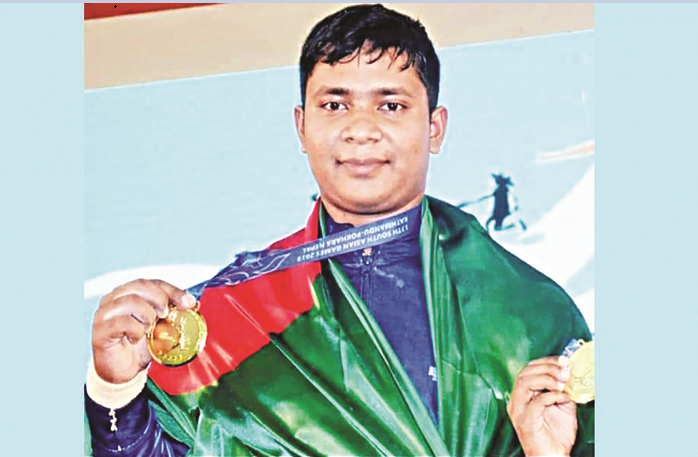 We are far behind foreigners: Ziarul