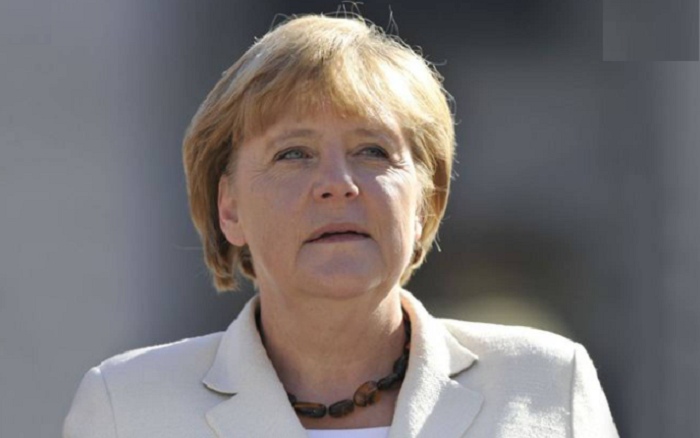 WHO, Germany to launch new global hub for pandemic, epidemic intelligence