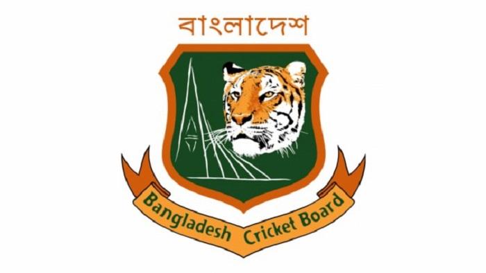 BCB announces itinerary for Sri Lanka's tour of Bangladesh