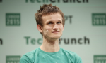 Ethereum's 27-year-old creator is now a billionaire