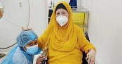 Khaleda Zia suffering from uncontrolled diabetes, shortness of breathe