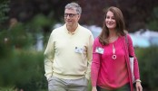 Bill and Melinda Gates Foundation: What is it and what does it do?