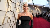 Lady Gaga's dog walker was tailed before shooting and robbery, court documents say