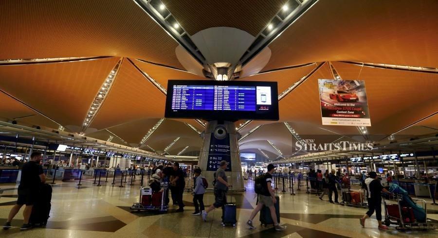 Malaysia bans entry of travellers from Bangladesh, Pakistan, Nepal, Sri Lanka