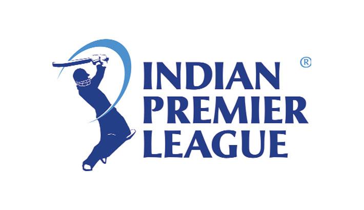 IPL's foreign stars scramble to escape Covid-hit India