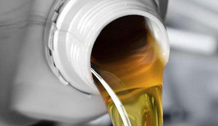 Oil prices near $70
