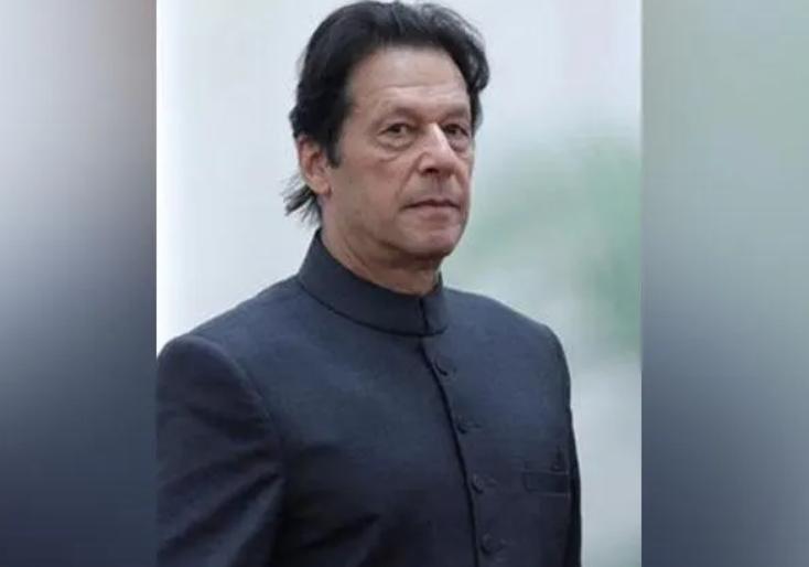 Imran Khan's 'accountability' drive sought to settle political scores with Nawaz Sharif