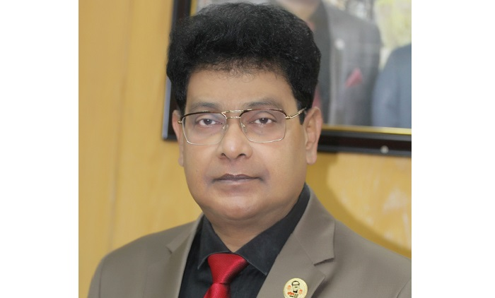 Professor M. Shahinoor Rahman: The Image of a True Academician and a Skilled Administrator