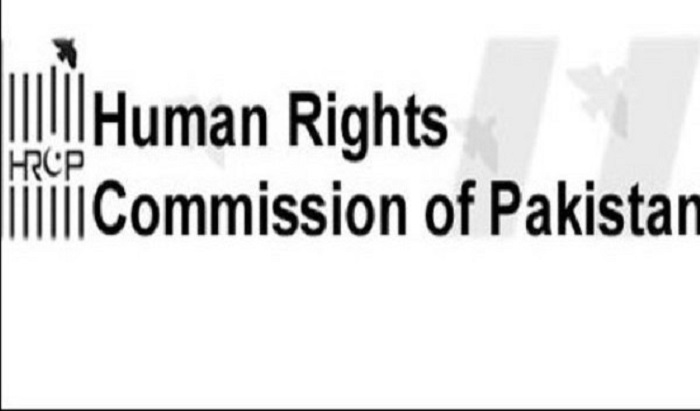 COVID-19 aggravated inequalities in Pakistan: Report