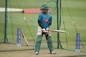 Tamim and co to start practice on Friday