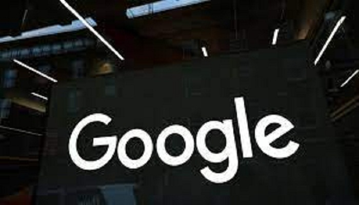 Google says 20% of workers will be remote, many more hybrid
