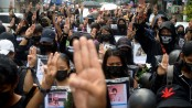 More than 200 NGOs call for UN arms embargo on Myanmar