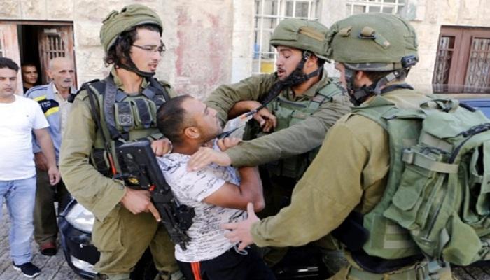 Israeli army kills Palestinian teen in West Bank: ministry