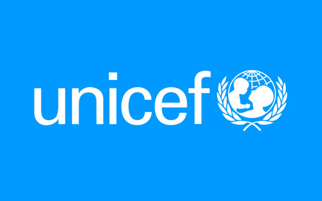 Unicef lauds release of 345 detained children in Bangladesh