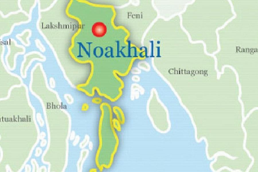 Swechchasebak League leader hacked dead in Noakhali