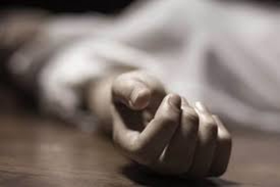 Cousin detained for murdering minor after rape bid in Feni