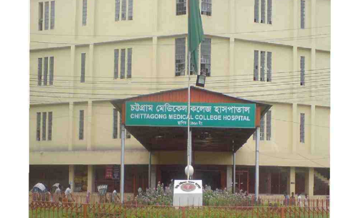 10 India returnees admitted to CMCH