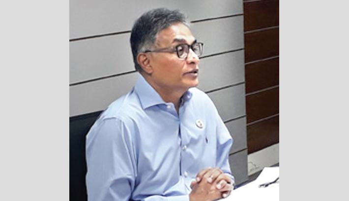 High-level team working to address post-LDC challenges