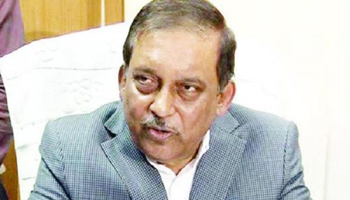 Islam never allows violence: home minister