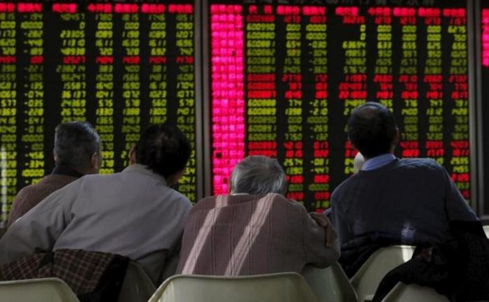 Trade deficit widens to $23.8b in 10 months