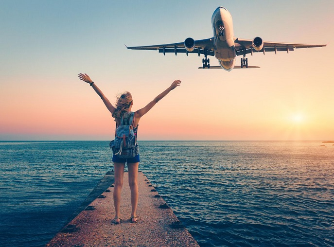 Travel psychology: Why do we visit the same places over and over again?
