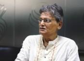 Swadhin Bangla Betar Kendra artiste Anup Bhattacharya passes away