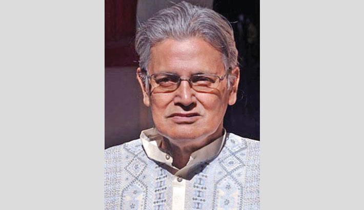 FF Anup Bhattacharya cremated