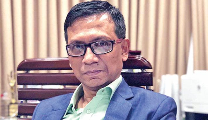 Kings will go ahead as per plan: Imrul