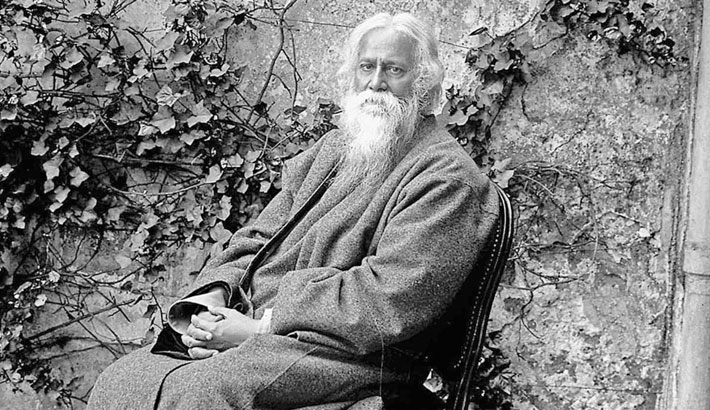 Rabindranath Tagore's birth anniv: Lesser known facts about the Nobel laureate