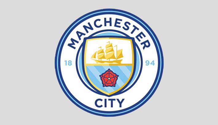 Man City eye Premier League title in UCL final curtain raiser