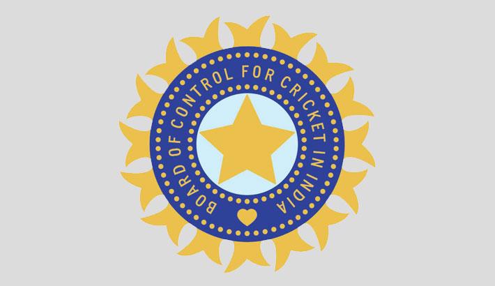 Jadeja set to return to India action in World Test final
