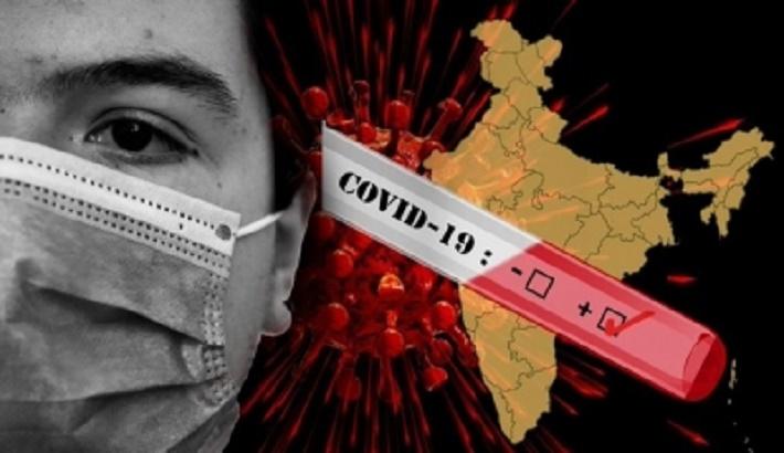 India Covid-19 death toll crosses 4 lakh